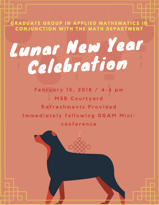 Lunar_New_Year_Celebration_V4.png